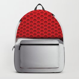 Geo Backpack