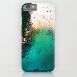 SHELLY iPhone Case