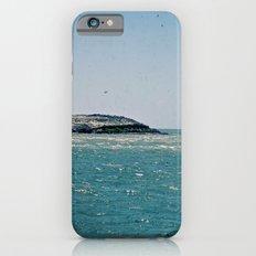 Sound to Shore Slim Case iPhone 6s