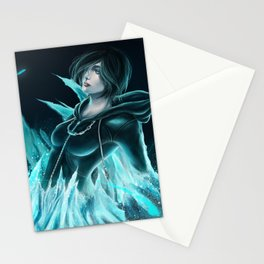 Xion Stationery Cards