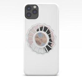 Mac Miller The Devine Feminine iPhone Case