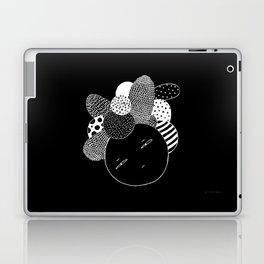 MokGori#01 Laptop & iPad Skin