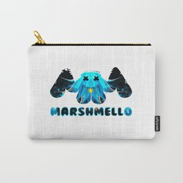 maxresdefault Carry-All Pouch