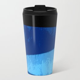 Lanzarote IV Travel Mug