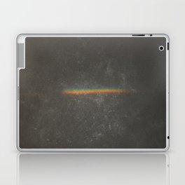 Rainbow by ilya konyukhov (c) Laptop & iPad Skin
