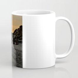 Crow Point Coffee Mug