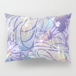 Margarita Pillow Sham
