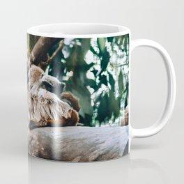 Hear no, Speak no, See no | Sunshine Coast, Australia Coffee Mug