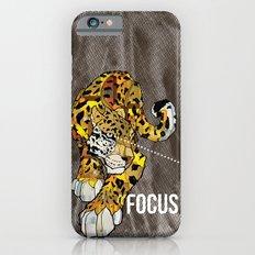 Focus Slim Case iPhone 6s