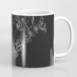all of this passes Coffee Mug