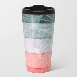 Lu Ban Travel Mug