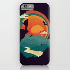 Cliffs Edge Slim Case iPhone 6