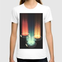 fairy tale T-shirts featuring fairy tale by Patrick R. Gschwind