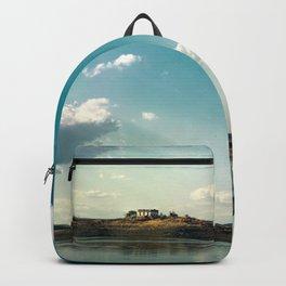 The loner Backpack