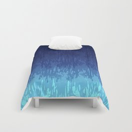 Meltdown Cold Comforters
