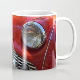 My Dream Car ! Coffee Mug