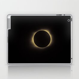 Total Eclipse 2017 Laptop & iPad Skin
