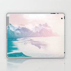 Fantasy Island Laptop & iPad Skin