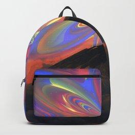 Deep Feelings Backpack