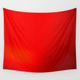 REDD Wall Tapestry