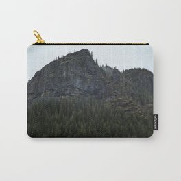 Rattlesnake Mountain Carry-All Pouch