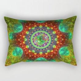 flock-247-12560 Rectangular Pillow