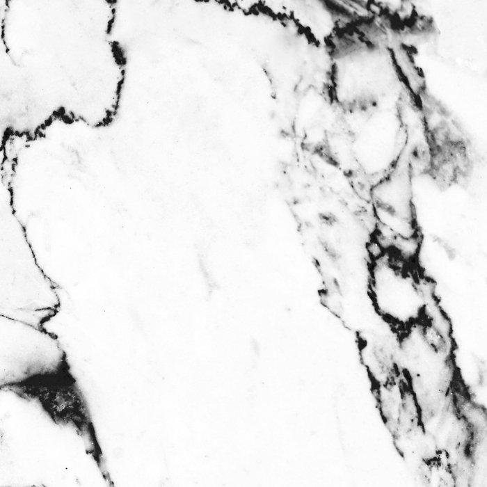 White Marble I Leggings