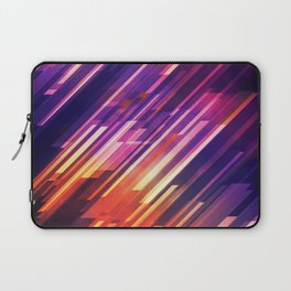 PONG - Pattern Laptop Sleeve