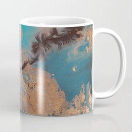 """Sanaa"" Coffee Mug"