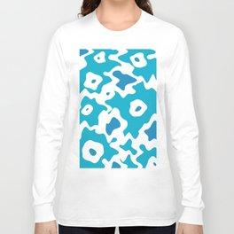 Stun Long Sleeve T-shirt