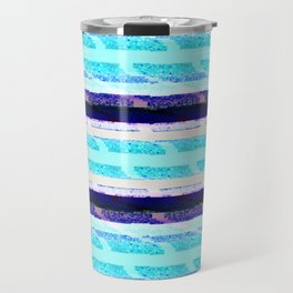 Iteration -Annahí- (Extra Large No. 2) Travel Mug