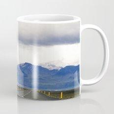 our path Mug