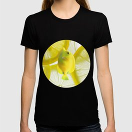 Lemon Fish T-shirt