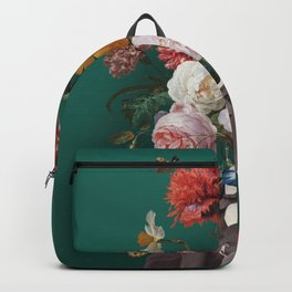 This one goes out to the one I love (4) Backpack