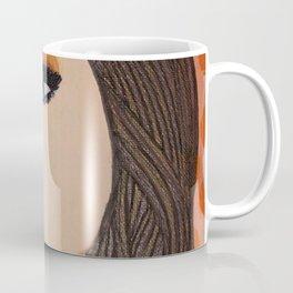Starstruck Celia Coffee Mug