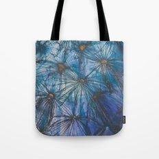 Cool Shades Tote Bag