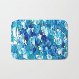 azul Bath Mat