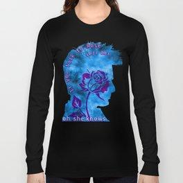 Ten & Rose Long Sleeve T-shirt
