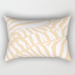 Teen Dream Rectangular Pillow