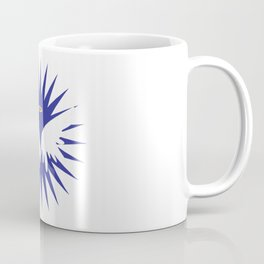 Angelic Tool Kit Coffee Mug