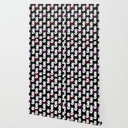 Ruth Bader Ginsburg Wallpaper