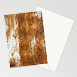 Materia 6 Stationery Cards