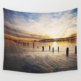 Thankful Wall Tapestry