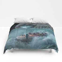 Adventure Comforters