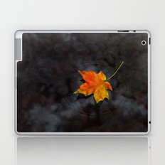 Haiku Laptop & iPad Skin