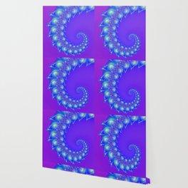 fractals are beautiful -01- Wallpaper