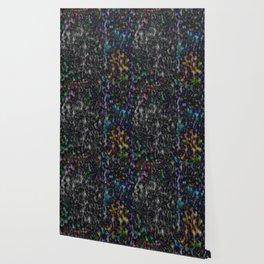 Colorful  04 Wallpaper