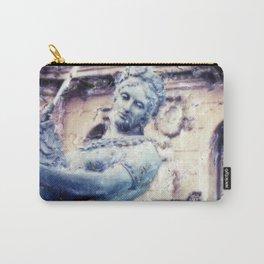 Ladi Pari II Carry-All Pouch