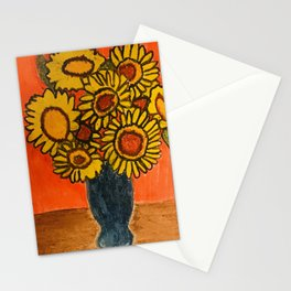 Happy Day Stationery Cards