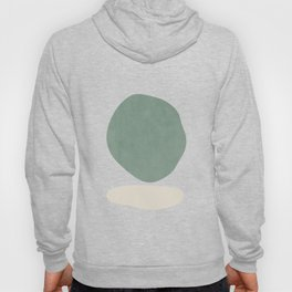 Landscape Shapes 24 Hoody